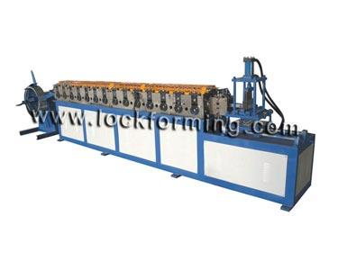 Rolling Forming Machine(NON-STANDARD)